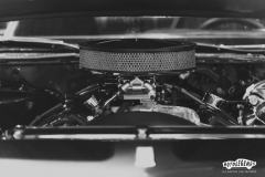 motolegends-I edycja